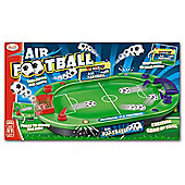 Toyrific Air Football Game