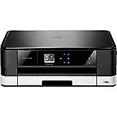 Brother DCP-J4110DW Wireless All-in-one Colour Inkjet Printer
