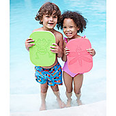 ELC Frog Swim Float