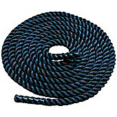 "Body-Solid Battle Rope 1.5"" x 30'"