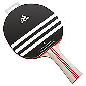 Adidas Table Tennis Bat