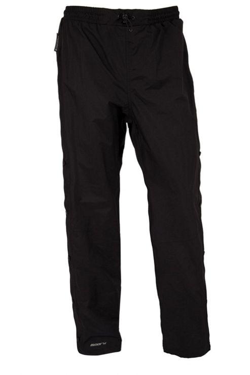 Downpour Women's Short Waterproof Trousers