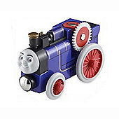 Thomas & Friends Wooden Railway - Fergus