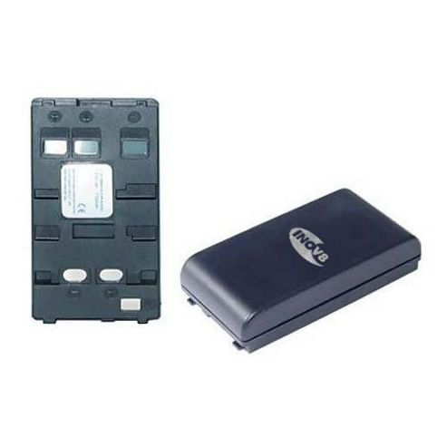 INOV8 4200mAh Replacement Universal Analogue Camcorder Battery