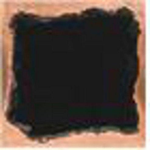 Oe55 Black Enamel 60g