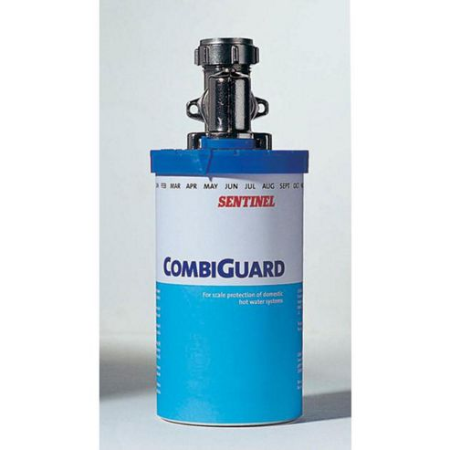 Sentinel Combiguard Replacement Cartridge