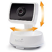 Summer Infant Extra Camera for Baby Touch Edge Digital Video Monitor
