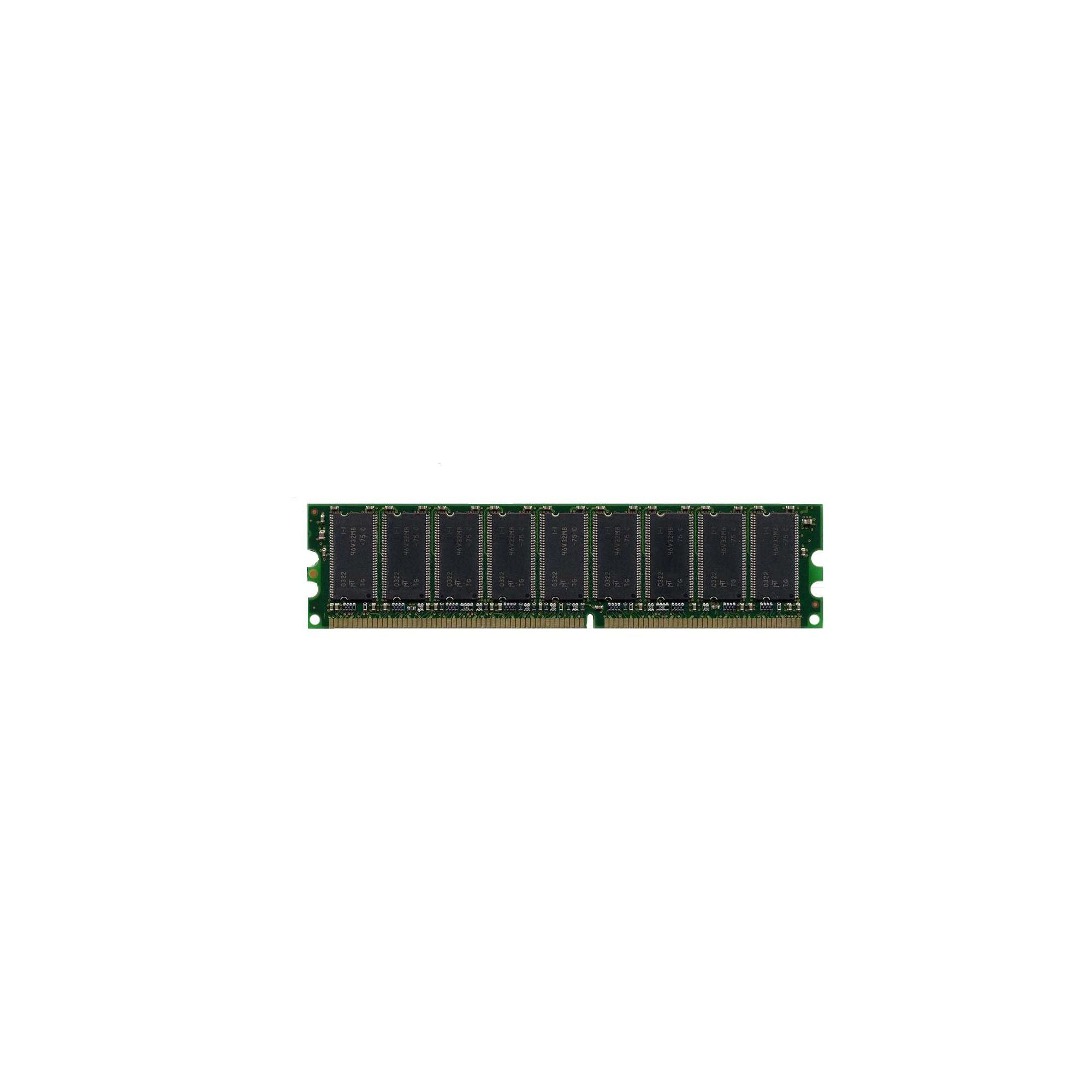 Cisco Systems 2 GB Memory for Cisco ASA 5520 EN at Tesco Direct