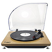 ION Pure LP USB Turntable & Vinyl Converter