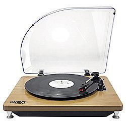 ION Pure LP USB Turntable & Vinyl Converter