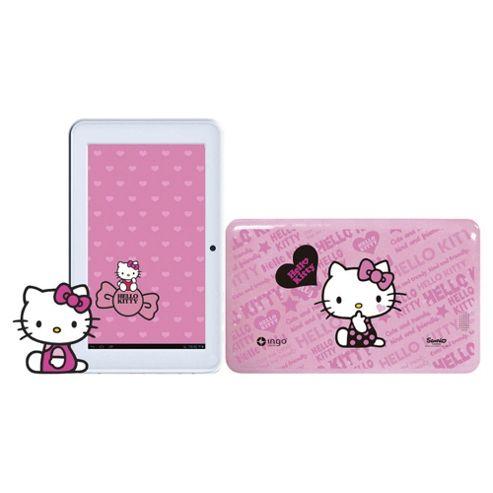 Hello Kitty Tablet Premium (7