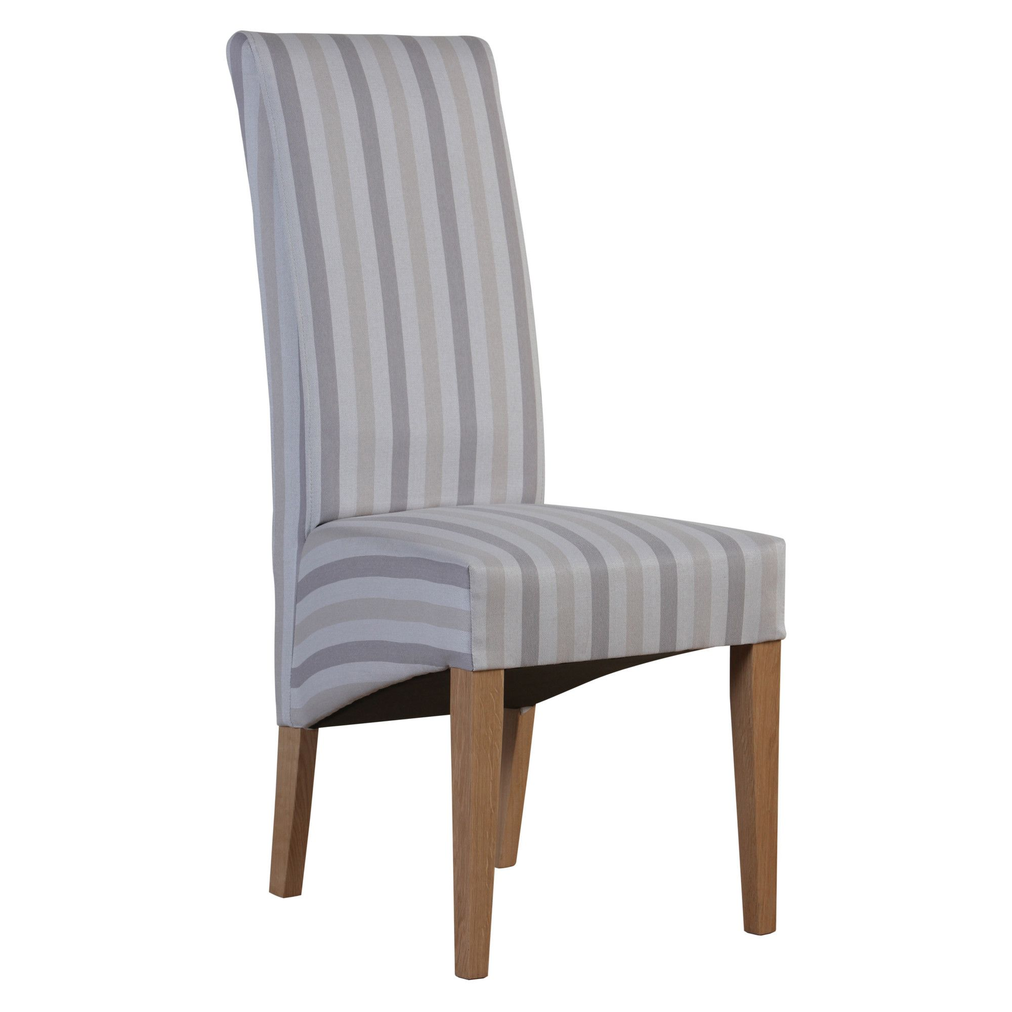 Altruna Gloucester Dining Chair (Set of 2)