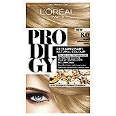L'Oreal Paris Prodigy Dune 8.0