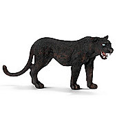 Schleich Black Panther 14688