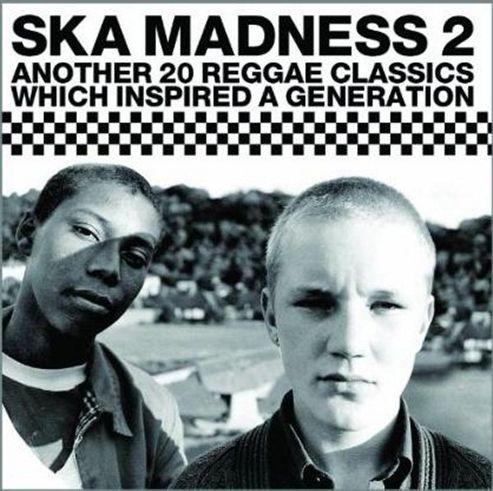 Ska Madness 2