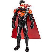 Batman V Superman 15cm Action Figure - Heat Vision Superman