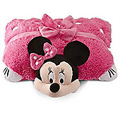 Disney Minnie Mouse Pillow Pet