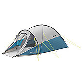 Outwell 2 Man Cloud 2 Tent