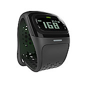 Mio Alpha 2 Unisex Heart Rate Watch MI-58682