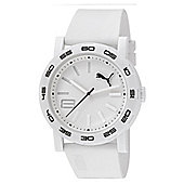 PUMA Active Unisex Watch - PU103201005