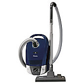 Miele C2 Compact Powerline Cylinder Vacuum Cleaner