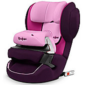Cybex Juno 2-Fix Car Seat (Lollipop)