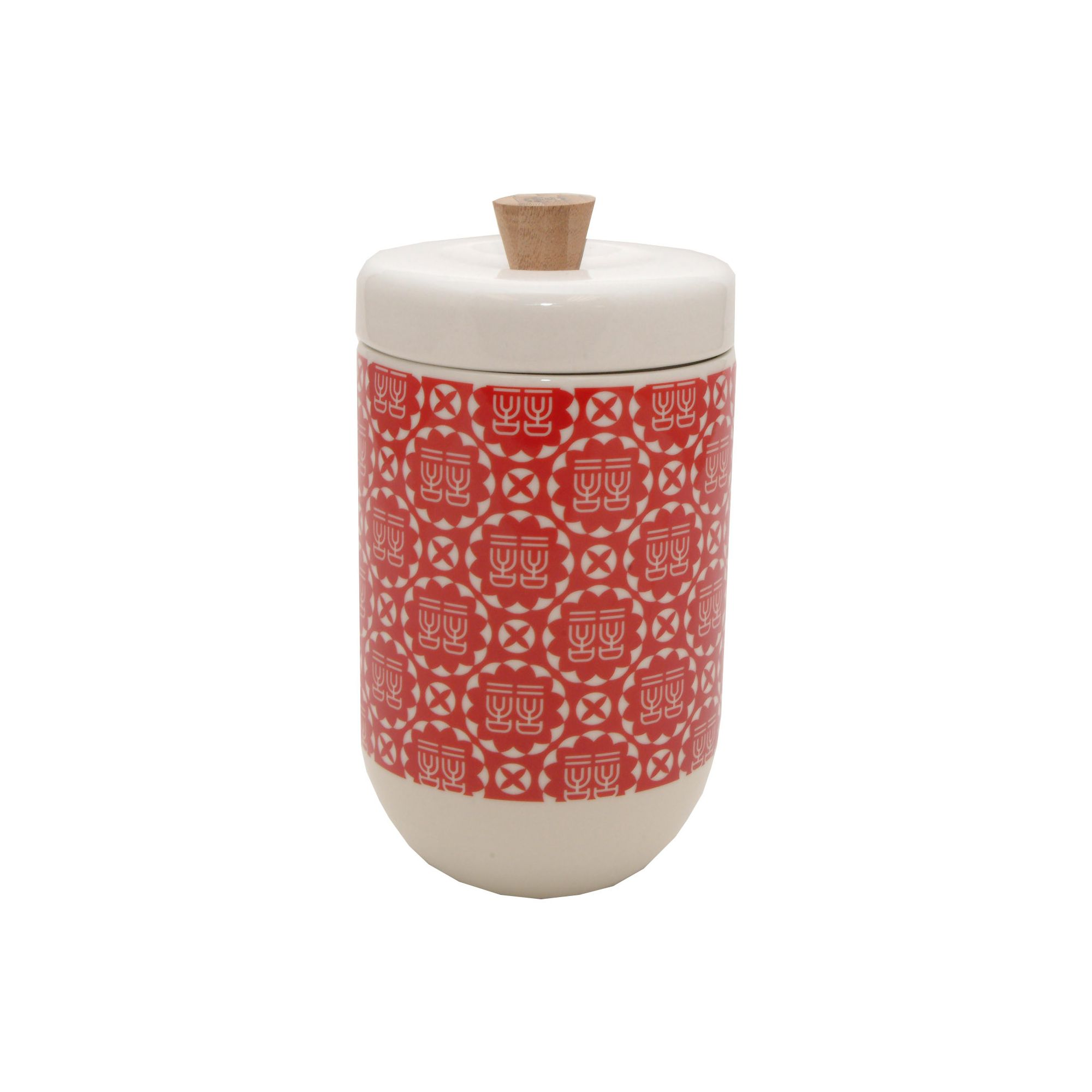 Typhoon Large Ching Storage Canister