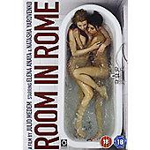 Room in Rome - Film