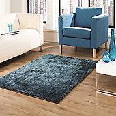 Grande Vista Teal Mix 60x230 cm Runner