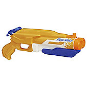 SuperSoaker Double Drench Water Gun