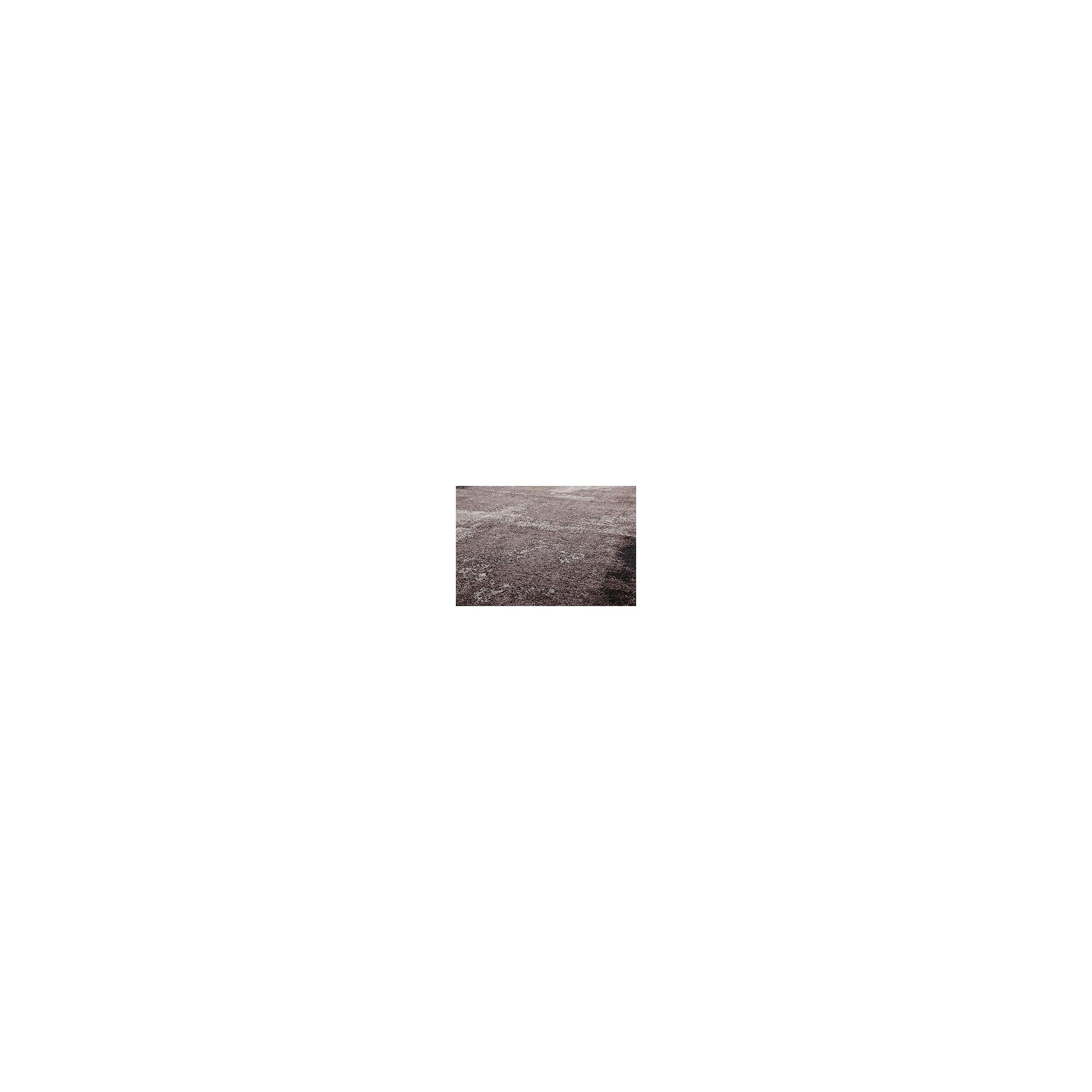 Esprit Urban Senses Beige / Taupe Contemporary Rug - 120cm x 180cm