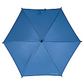 Mamas & Papas Parasol, Blue