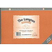 """Langton Sp.425G(200Lb)14X10"""""""