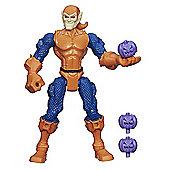 Marvel Super Hero Mashers 15cm Hobgoblin Figure