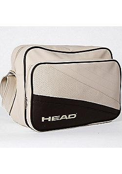 Head Retro Idaho Flight/Work/School Shoulder Bag