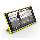 Lumia 1520 Protective Cover