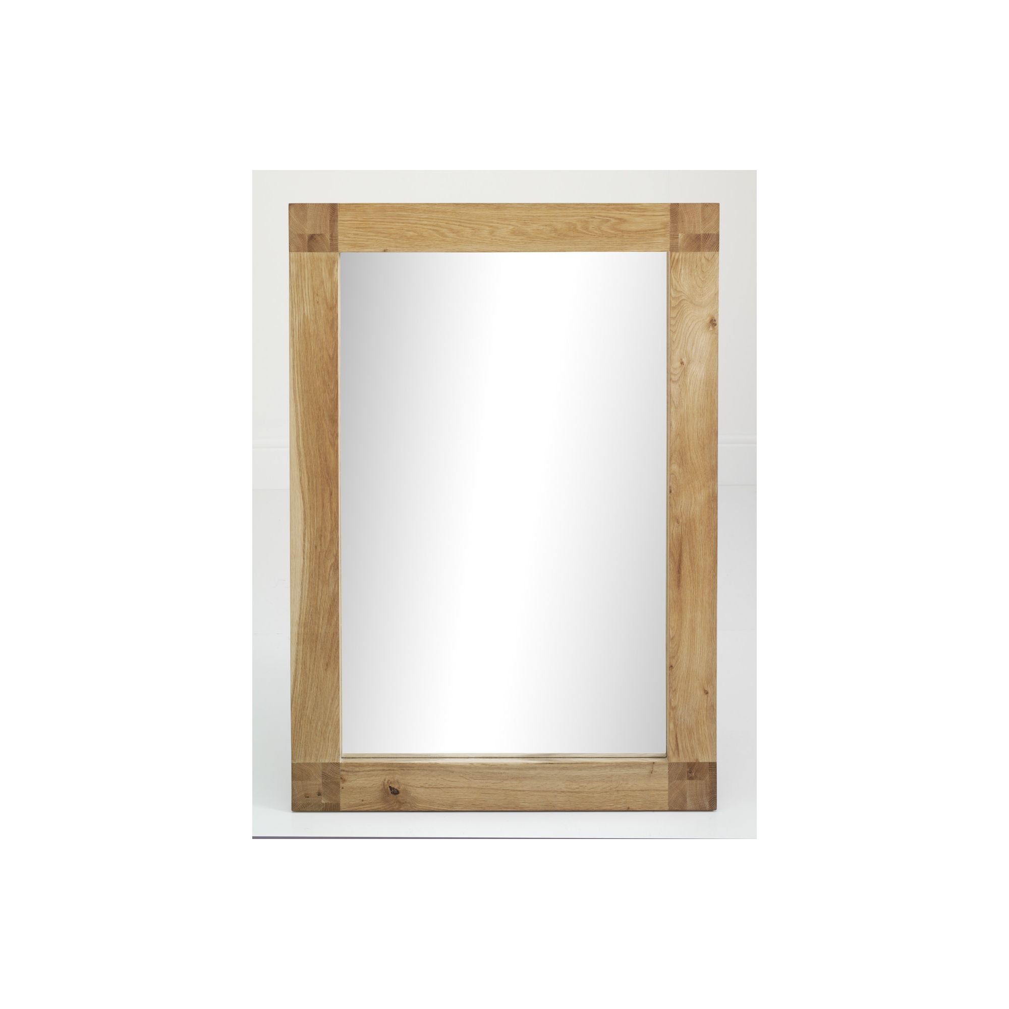 Originals UK Talin Dining Mirror
