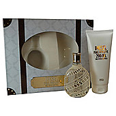 Diesel Fuel Life 50ML Eau de Toilette Gift Set