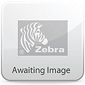 Zebra PC Serial Interface Cable 9-9Pin for QL Series
