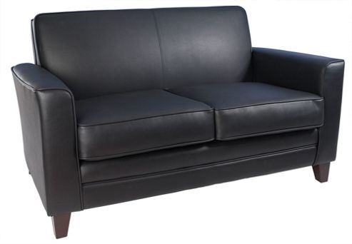 Teknik Office Newport Two Seater Sofa