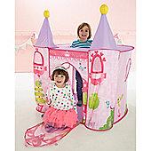 Wonderland Play Tent