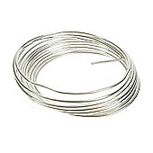 WF Aluminium Armature Wire (50117E)