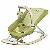 Chicco I-Feel Rocker (Lime)