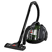 BISSELL Zing Compact Cylinder Vacuum