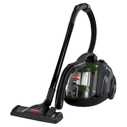 See our range of Bissell Vacuum Cleaners