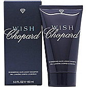 Chopard Wish Shower Gel 150ml