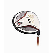 Palm Springs 2Ez Golf Clubs 460Cc Driver 10.5 Lh