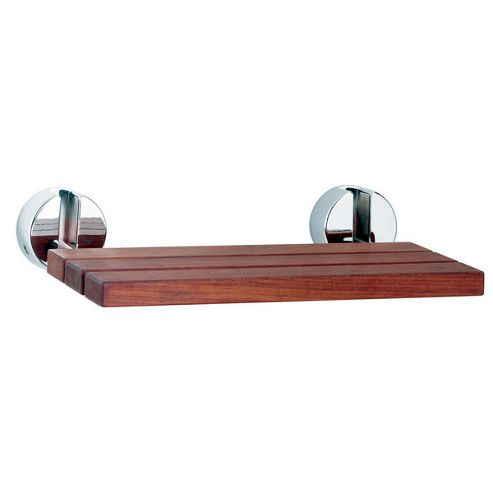 Hudson Reed Shower Seat