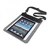 Trust Waterproof Sleeve for 7 Inch Tablet with Adjustable Shoulder Strap