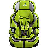 Caretero Falcon Car Seat (Green)